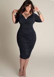 plus size holiday party dresses formal prom cocktail and other