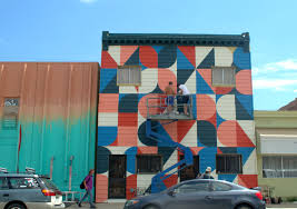 twenty amazing new street art murals painting in denver in summer expand