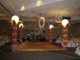 100 floor and decor phoenix az diy glittered floor crafty chica