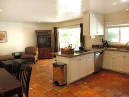 vacation home with pool novato ca booking com