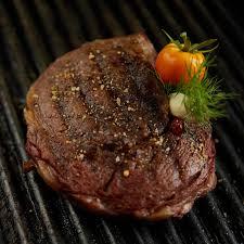 cuisiner la viande cuisson de la viande au beurre ou à l huile cuisine
