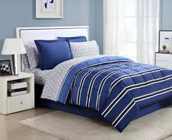 Camo Bedding For Boys Teen Boys And Teen Girls Bedding Sets U2013 Ease Bedding With Style