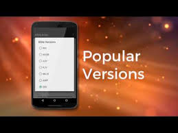 daily bible android apps on google play