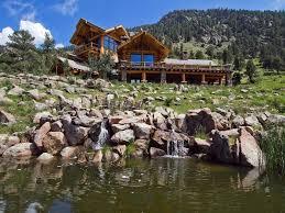 Colorado travel log images Bedroom estes park lodging hotels cabins near boulder co colorado jpeg