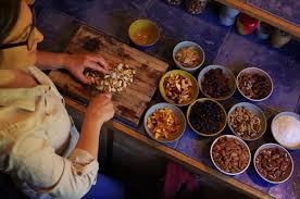 Thai Kitchen Pocatello Menu Amy U0027s Kitchen