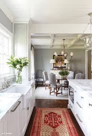 190 best the kitchen images on pinterest white kitchens dream