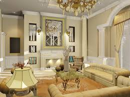 White Modern Rug by Sophisticated Living Rooms Pretty Chandelier Gray Modern Sofa Grey