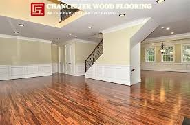what is tigerwood hardwood flooring pros and cons tigerwood