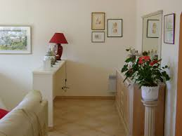 chambres d hotes port vendres chambre d hôtes bienvenue chez nous chambre familiale port vendres