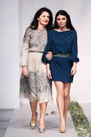 selfridges wedding dresses 2016 wedding dresses and trends luisa beccaria bridal and