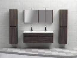 Types Of Bathroom Vanities by Beautify Your Bathroom With Bathroom Vanities Style Motivation