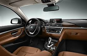 bmw 4 series gran coupe interior 4 series gran coupe interior search cars beautiful