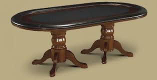 Texas Holdem Table by Legacy Texas Holdem 2 In 1 Poker Table Only