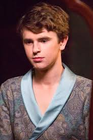 176 best bates motel images on pinterest bates motel norman