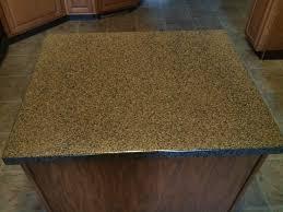 Resurface Kitchen Countertops by Kitchen Countertop Resurfacing Cheap Kitchen Epoxy Countertop