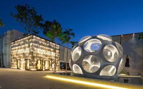 miami beach hosts first ever maison u0026 objet americas travel