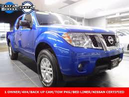 nissan frontier warning lights used 2014 nissan frontier for sale amherst ny