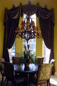 969 best interior design old world traditional tuscan dining