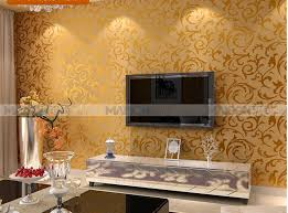 Wallpapers Home Decor Decoration Wallpapers 42