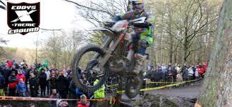 motocross racing uk uk extreme enduro dates set motohead