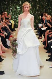 wedding dress shopping tips every bride should know stylecaster