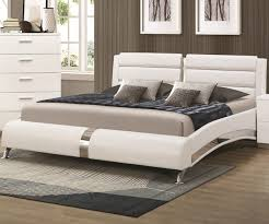 salient king size bedroom sets recognize king size bed dimensions