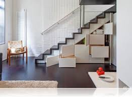 stairs ideas best home interior and architecture design idea