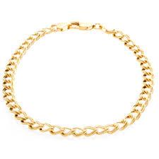 silver child charm bracelet images Sterling silver children 39 s charm bracelet free shipping on jpg