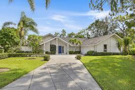 pga national homes for sale palm beach gardens fl