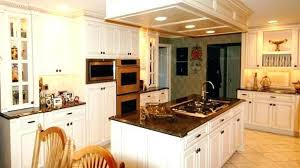 Nj Kitchen Cabinets Discount Kitchen Cabinets Nj Discount Kitchen Cabinets Wayne Nj