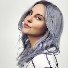 whats the trend for hair 8 best 2017 hair trends images on pinterest hair colour hair