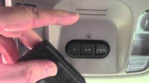 program garage door opener audi q5 tags 53 imposing how to