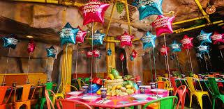birthday party birthday celebration my birthday party resorts world sentosa