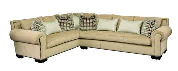 Bentley Sectional Sofa Bentley Sectional Marge Carson