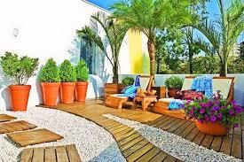 Small Garden Decorating Ideas Decoration Ideas For Small Home Gardens 1001 Motive Ideas