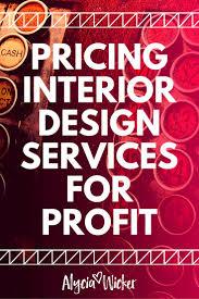 Interior Design Service Top 25 Best Interior Design Services Ideas On Pinterest Modern