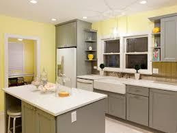 Different Types Of Kitchen Countertops Kitchen Different Types Of Kitchen Countertops Gallery Also Type