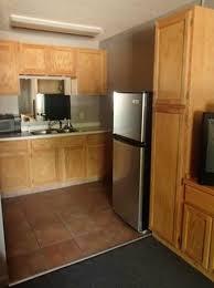 qui fait la cuisine la cuisine qui fait aussi office de lavabo picture of rustic inn