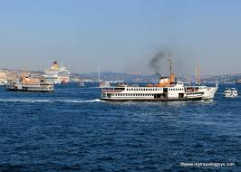 Arizona is it safe to travel to turkey images 1186 best only istanbul images istanbul istanbul jpg