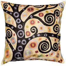 decor large decorative pillows pillows at target gold throw