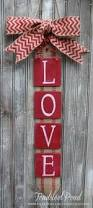 Valentine Bathroom Decor Only 1 Left 8x10 Red And Ivory Love Valentine U0027s By Occasionsbykate