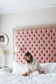 Design For Headboard Shapes Ideas Best 25 Tufted Headboards Ideas On Pinterest Diy Tufted