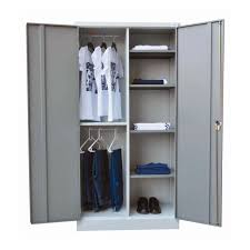 clothes cupboard wardrobes pandae storage