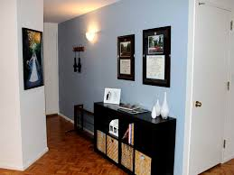 colors for hallways withal 04 hallway color ideas diykidshouses com