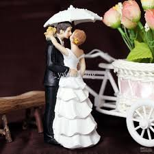 wedding cake toppers for the memorable wedding