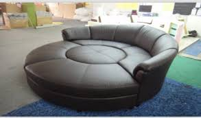sofa nice big sofa chairs circle chair home designs with big big round chair for two
