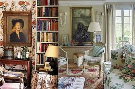 country home and interiors country home interiors home interior