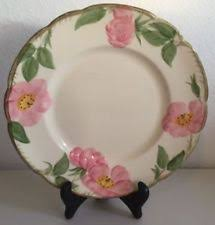 franciscan dishes franciscan china dinnerware ebay