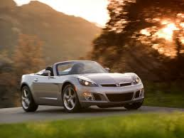 opel solstice saturn sky gray saturn sky sky and nice