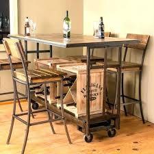 wall mounted pub table corner bar table unlockhton info
